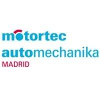 Motortec 2017