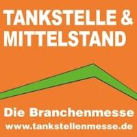 Tankstelle & Mittelstand Münster 2017